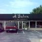 A'Salon - Austin, TX