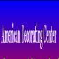 American Decorating Center - Sterling, VA