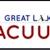 Great Lakes Vacuum