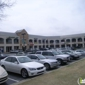 Ear, Nose & Throat Institute - Buckhead Atlanta - Atlanta, GA