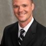 Edward Jones - Financial Advisor: Jaimie L Emerson