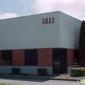 Maranatha Christian Center - San Jose, CA