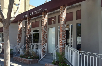 Skyline Healthcare & Wellness Center - Los Angeles, CA