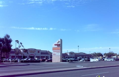 O'Reilly Auto Parts - Phoenix, AZ