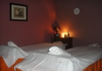 Riverside Spa & Massage - Saint Charles, MO