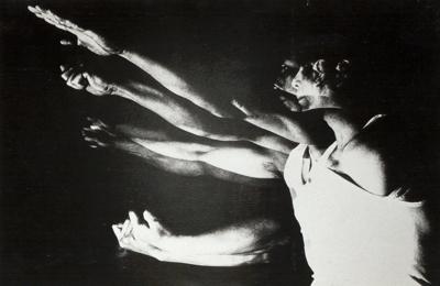 Kung Fu Association - Minneapolis, MN
