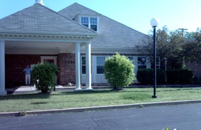 Midwest Physical Rehab - Chesterfield, MO