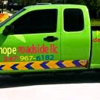 HOPE ROADSIDE LLC