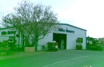 Rillito Nursery & Garden Center - Tucson, AZ