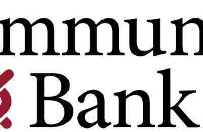 Community Bank, N.A. - Lakewood, NY