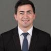 Allstate Insurance Agent Jordan Burnette
