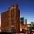 Crowne Plaza Houston River Oaks