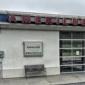Amerilube - Dillsburg, PA