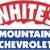 White's Mountain Subaru