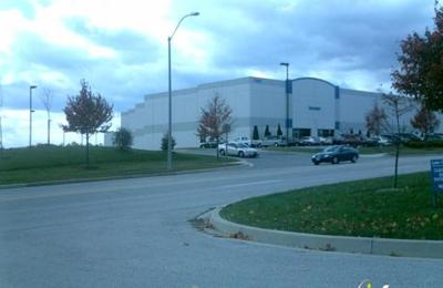 Global Furniture Inc 7030 Troy Hill Dr Ste 300 Elkridge