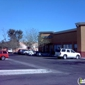 Tropic Zone Inc - Phoenix, AZ