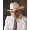 Gene Molina - State Farm Insurance Agent