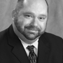 Edward Jones - Financial Advisor: Gregory R Sadowski