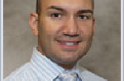 Dr. Andre George Giannakopoulos, MD - Westbury, NY