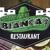 Bianca's Mexican Restaurant