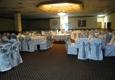 Golden Gate Banquet Hall - Canton, MI