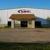 MHC Kenworth Wichita Falls