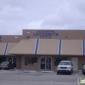 Diane's Designs & All Stiches - Fort Lauderdale, FL