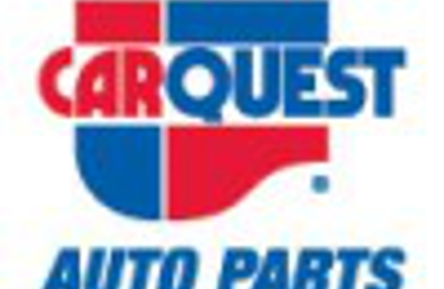 CARQUEST Auto Parts - Columbia, SC