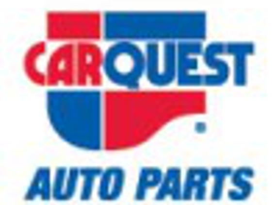 Carquest Auto Parts - Carquest of Miles City - Miles City, MT