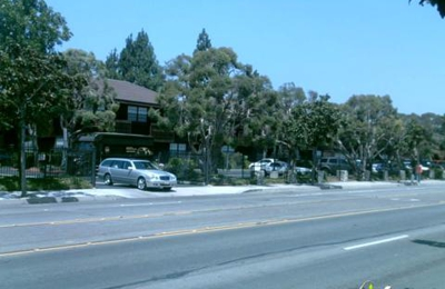 Diane Attorney Vargas At Law - Santa Ana, CA