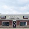 Mt Pleasant Automotive Supply