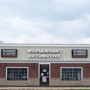 Mt Pleasant Automotive Supply