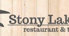 Stony Lake Inn - Shelby, MI