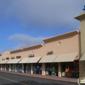 Prostar Wireless - Fremont, CA