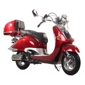 Ace Scooter Sales - Forest City, NC