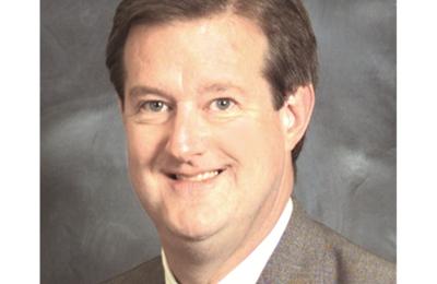 Bill Chapman - State Farm Insurance Agent - Humble, TX