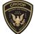 Croop Security & Patrol