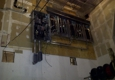 Progressive Electrical Services Inc - Tarpon Springs, FL
