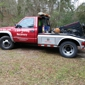 C & P Towing and Recovery - Crawfordville, FL
