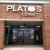 Plato's Closet
