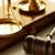DeSalvo Gerald F Law Firm
