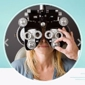 Comprehensive Eye Care Ltd - Washington, MO