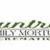 Rountree Family Mortuary & Cremation Service
