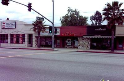 AEGIS Private Security - Culver City, CA