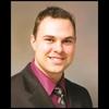 Nils Krausser - State Farm Insurance Agent