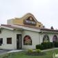 Hot Dog Diner - Cleveland, OH