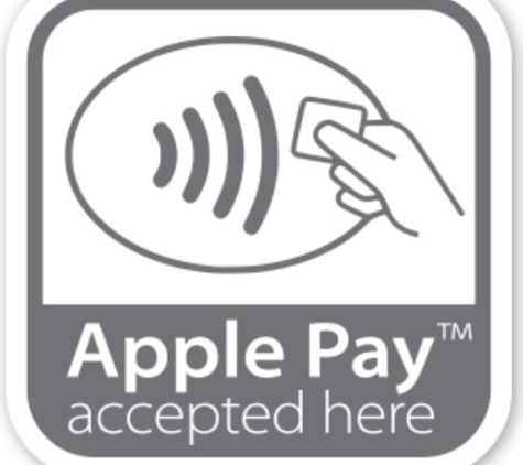 Quantum Merchant Services. Accept ApplePay, Google, Android Pay!
