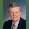 Allen Dye - State Farm Insurance Agent
