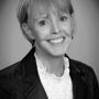 Edward Jones - Financial Advisor:  Debbie Etherton
