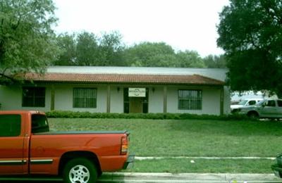 Bryant-Lee Associates - San Antonio, TX
